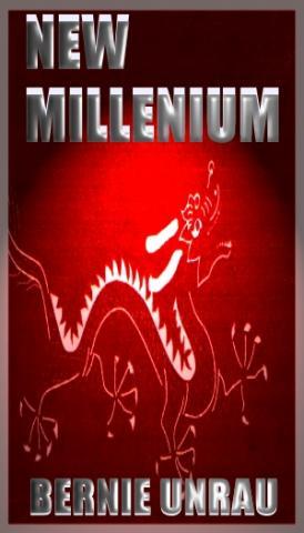 New_Millenium_1_.jpg