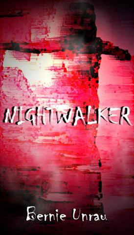 Nightwalker_1.jpg