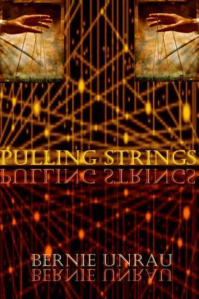 Pulling_Strings_1_.JPG