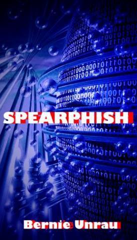 Spearphish_1.jpg