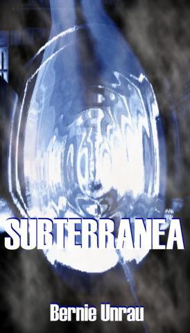 Subterranea_1_.jpg