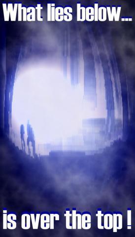 Subterranea_2.jpg