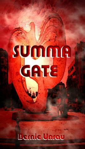 Summa_Gate_1_.jpg