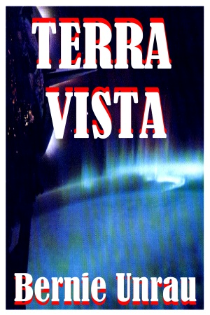 Terra_Vista_1_.jpg