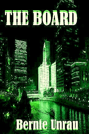 The_Board_1_.jpg