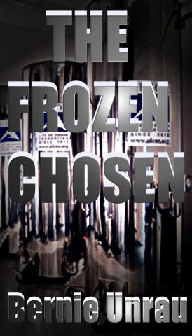 The_Frozen_Chosen_1_.jpg