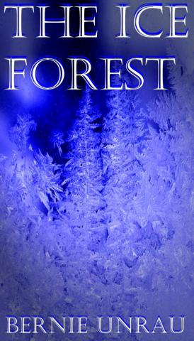 The_Ice_Forest_1.jpg