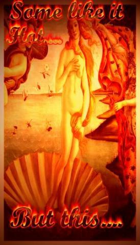Venus_Grotto_2.jpg