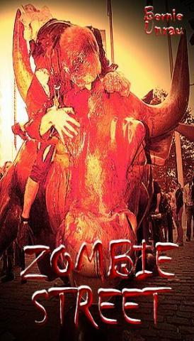 Zombie_Street_1.jpg